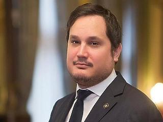 Az MNB alelnöke szerint nem szabad a MÁP Plusz kamatához nyúlni