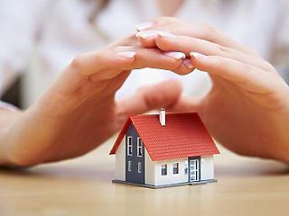 A társasházak helyzetére is megoldást jelenthet a lakás-előtakarékosság
