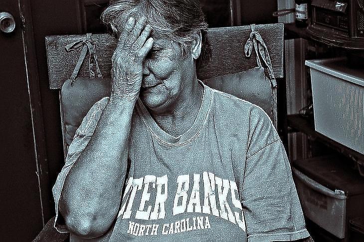 Mire lesz elég a nyugdíj?