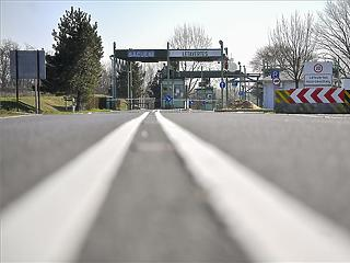 Hatósági árak bevezetését is hozhatja a romániai szükségállapot