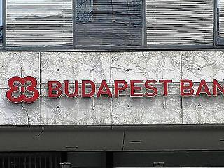 Még 25 százalékot kereshet is az állam a Budapest Bank eladásán?