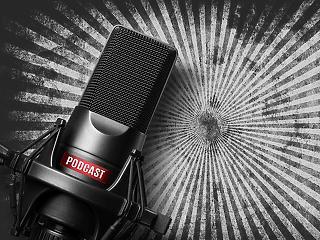Most odamondunk: elindult az Mfor podcast!