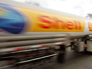 Felcserélt üzemanyagok: elkezdte kártalanítani az autósokat a Shell