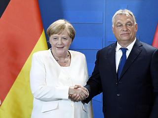 Bod Péter Ákos: nem véletlen, hogy nem Kína, hanem Németország a legfontosabb partnerünk