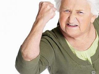 A nyugdíjakra Idén eddig 6 százalékpontot vertek a keresetek