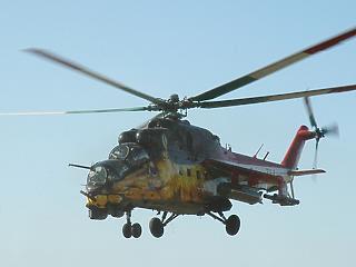 8 milliárdért szerződött az oroszokkal a Honvédelmi Minisztérium