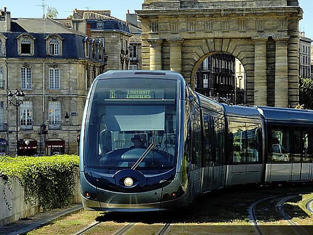 Bordeaux 2.