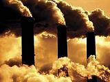 Fizessék mások a klímavédelmet az új stratégiánk szerint