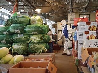 A magyar gazdaságot is megsebzi a koronavírus