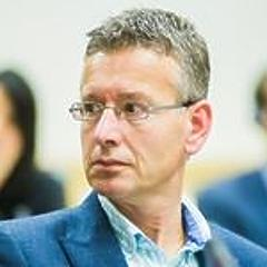 Gyévai Zoltán, Brüsszel