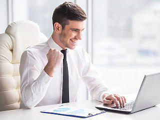 A hatékony vállalkozás alapjai