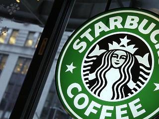 A kávé áresésének nem csak a fogyasztók örülhetnek
