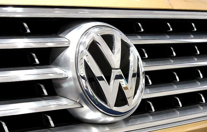 Nagyot esetek a Volkswagen eladásai