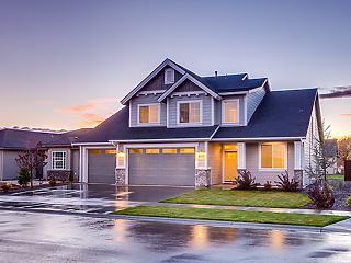 Hogyan alakulnak az ingatlanpiaci árak a CSOK bűvöletében?