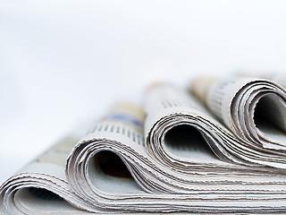 A koronavírus-járvány eddigi hatása a magyarországi médiavállalatokra