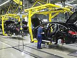A nyári leállás után télen is karbantartási szünetet tart a kecskeméti Mercedes-gyár