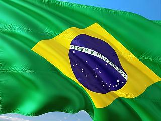 Merre tovább Brazília?