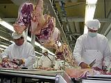 Jövőre minden hús eredetét látványosan fel kell majd tüntetni a pultokban