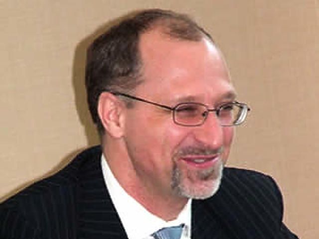 Kurutz Gábor