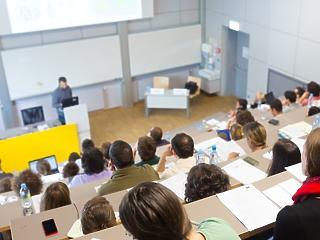 Nyelvtanulási diákhitel igényelhető keddtől