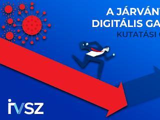 A digitális gazdaság is nagyon várja az állami bértámogatást, a katásokat is ideértve