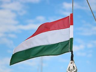 Kicsit lassabban fogy a magyar nép