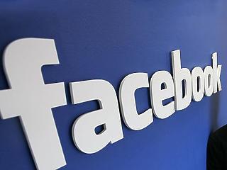 Sör, szex, kódolás - sztorik a Facebook korai éveiből