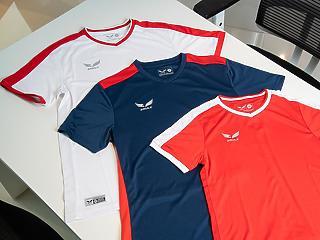 Egyre több sportágat hódít meg Mészáros Lőrinc sportmárkája, a 2rule