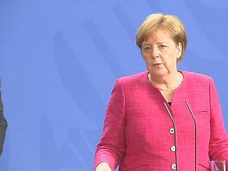 Európai Unió: abban egyetértenek, hogy nincs egyetértés