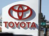 Nem tépázta meg annyira a csiphiány, mit a többieket, rekordszintű lett a Toyota üzemi nyeresége