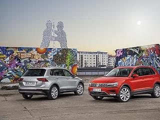 430 ezren perelik a Volkswagent a dízelbotrány miatt