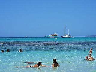 Ilyen lenne a szabad nyár? - Ahány ország, annyi Covid utazási szabály