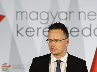 Szijjártó: nem számít, mit gondol az uniós biztos