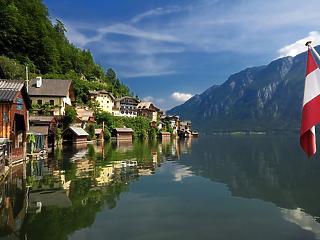 Tovább lazítanának az osztrákok