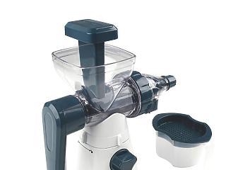 #Easyprepare termékcsalád, segítség a konyhában