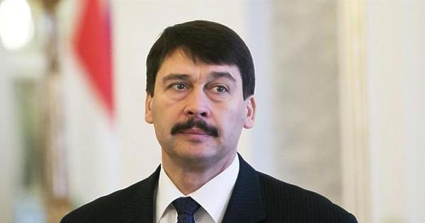 Áder János 4 ember magyar állampolgárságát szüntette meg