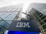 Meglepően nagyot tarolt az IBM