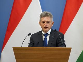 Új fontos embere van Orbán Viktornak