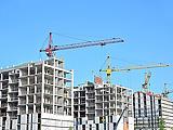 Erősen indulhat az év az építőiparban