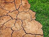 Nem jutottak dűlőre a kulcskérdésekben, meghosszabbítják a klímacsúcsot