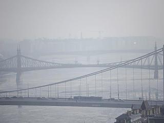 Mi vár a magyar gazdaságra? Így látja az OECD