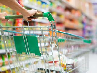 Boltbezárások, visszaeső forgalom - mi lesz a hazai kiskereskedelemmel?