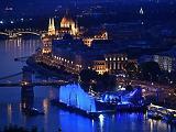 Magyarországra jönnek a világ legjobb úszói 2027-ben