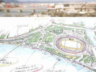A kormány elfogadta Budapest feltételeit, már biztos, hogy megrendezik az atlétikai vébét