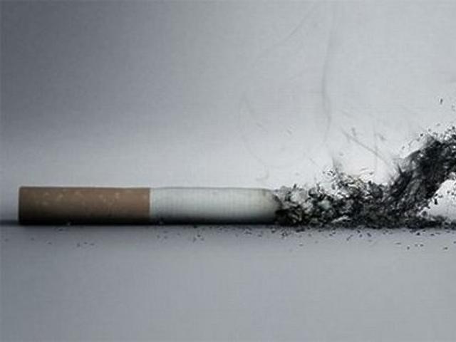 dohányzásellenes kampány címe)