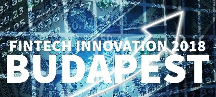 Fintech Innovation 2018