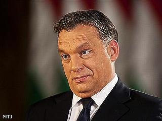 Ezekkel a döntésekkel kezd a negyedik Orbán-kormány