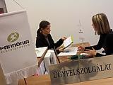 Óriásit esett a CIG Pannónia első negyedéves adózott eredménye