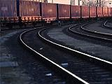 Átlagosan 10 százalékkal is megdrágulhat jövőre a vasúti árufuvarozás