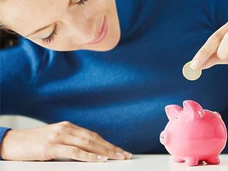 Idén már nyerőben vannak a nyugdíjpénztárak